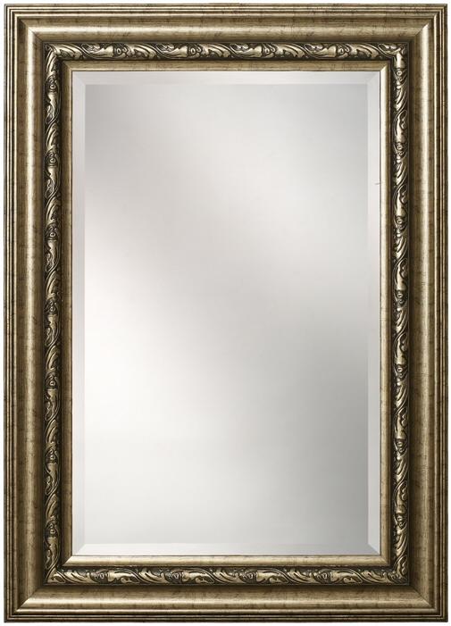 Buitenspiegel nl buitenspiegel buitenspiegels spiegels voor buiten of in de tuin - Spiegel voor ingang ...